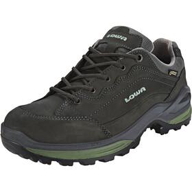 ebc5db970ac Lowa online shop I Lowa outdoor schoenen dames, heren, kids